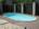 Превью бассейна 2