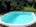 Превью бассейна 3